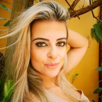 Image of Kamila Assis
