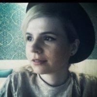 Image of Kamila Harasimowicz