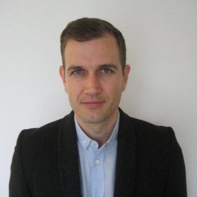 Image of Kane Wright