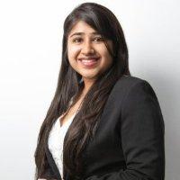 Image of Kanika Agarwal