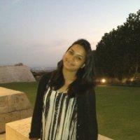 Image of Kanika Shah