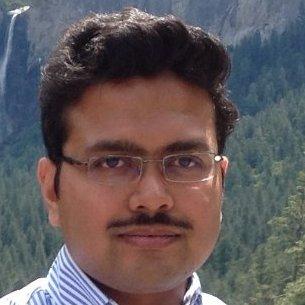 Image of Kaniska Mandal