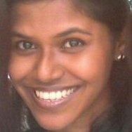 Image of Kanitha Jagatheson