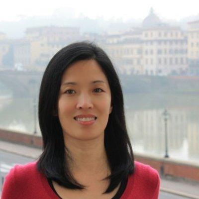 Image of Kan Luk