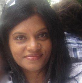 Image of Kanti Chittuluru, MD