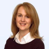 Image of Kara Holder