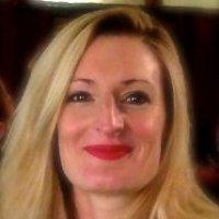 Image of Kara Jordan