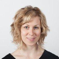 Image of Karin Brandt