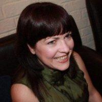 Image of Karen Berry