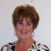 Image of Karen Bush
