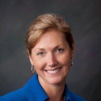 Image of Karen Clements, RN, FACHE