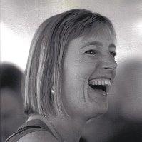 Image of Karen Davidsen
