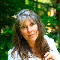 Image of Karen Davidson
