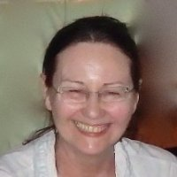 Image of Karen Dessureault