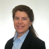 Image of Karen Gallinari