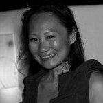 Image of Karen Hsueh
