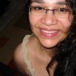 Image of Karen Rosa