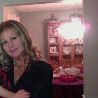 Image of Karen Scanlon, R.T.(R)(MR)(ARRT)