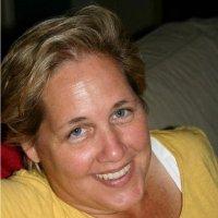 Image of Karen Schultz