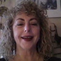 Image of Karen May