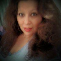 Image of Karen Valentin