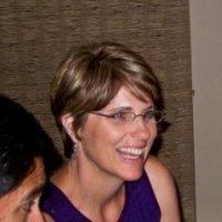 Image of Karen Vallejo, MSN, RN, CIC