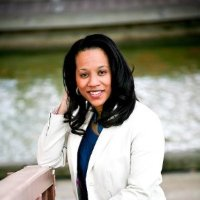 Image of Karen Banks, M.Ed., PLPC
