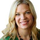 Image of Karen Budell