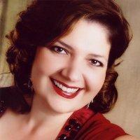 Image of Karen Bell