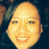 Image of Karen J. Quan