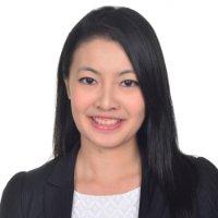 Image of Karen Lee