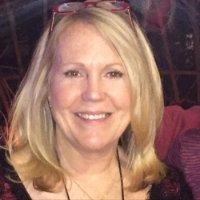 Image of Karen Spooner