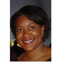 Image of Karen Taylor, PHR