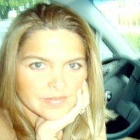 Image of Kari Rodriguez