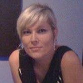 Image of Kari Hodgson