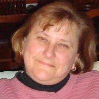 Image of Karilyn. Bachmann