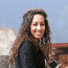 Image of Karimah Gottschalck