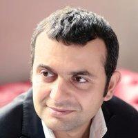 Image of Karim Tadjeddine