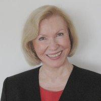 Image of Karin Vagiste, Mediator, Professional Speaker