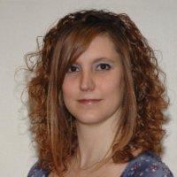 Image of Karine St-Onge Ph.D.