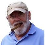 Image of Karl Cohen