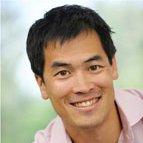 Image of Karl Yen