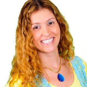 Image of Karla Regina Dias De Oliveira