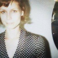 Image of Karla Tull-Esterbrook