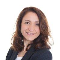 Karla Acosta Chan's Email & Phone - Takeda Pharmaceuticals - Copenhagen Area, Capital Region, Denmark