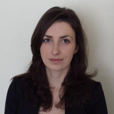 Image of Karolina Medon