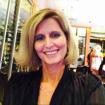 Image of Karri Willemssen