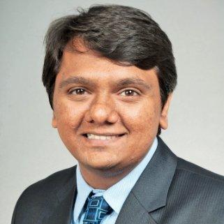 Image of Karshit Shah