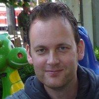 Image of Kars Hoek