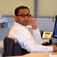 Image of Karthik Pinnamaneni